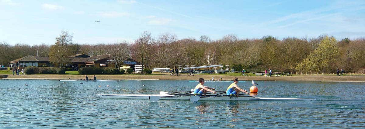 TomTom_Rowing-lake