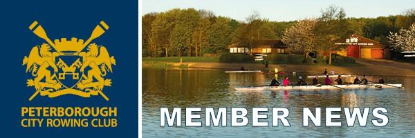 Member Enewsletter