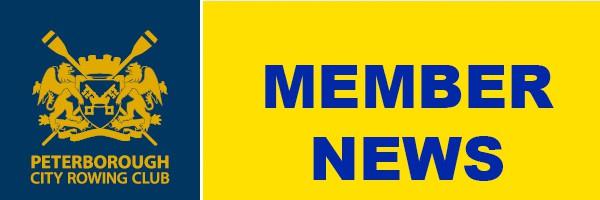 Member news banner